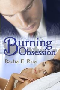BurningObsession