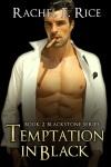 TemptationInBlack-RachelERice
