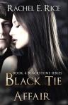 blacktieaffair