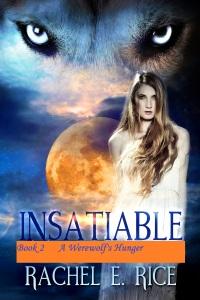Insatiable 3,4