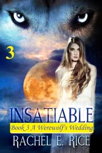 Insatiable 3