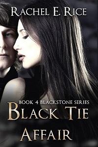 blacktieaffair3