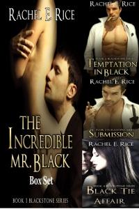 TheIncredibleMrBlack-RachelERice-1600x24000.jpg2