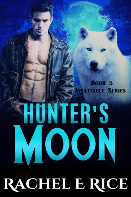 Hunter_Moon_c4.jpg2.jpg 2hunter's moon