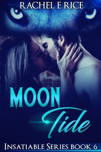 Moon_Tide_copy