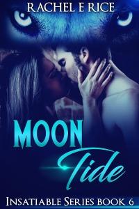 Moon_Tide_copy