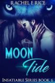 Moon_Tide_copy.jpg2