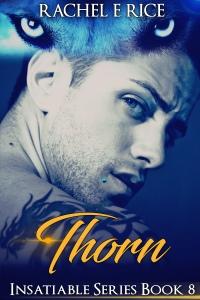 Thorn_copy