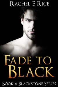 fade_to_black_copy