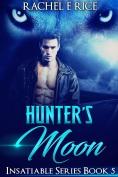 hunte_moon_copy