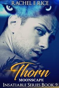 thorn_c2