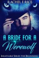 a_bride_for_a_werewolf