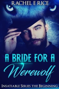 a_bride_for_a_werewolf