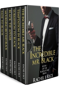the_incredible_mr_black_boxset-jpg2-jpg3