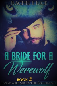 a-bride-for-a-werewolf2-2