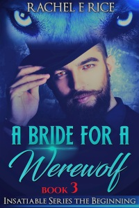 a_bride_for_a_werewolf-jpg2
