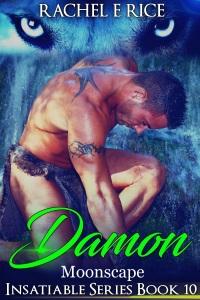 damon_copy-jpg2-jpg2
