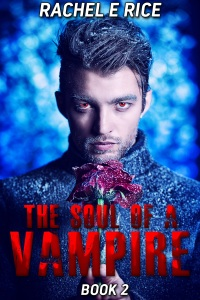 The soul of a vampire 2