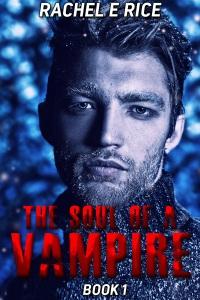 the_soul_of_vampire-1-jpg-2