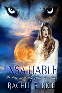Insatiable-ebook