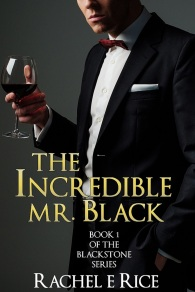 The_Incredible_Mr_Black