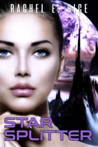 starsplitter.jpg book 1