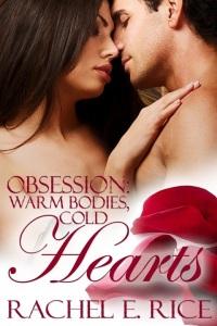 Obsession_warm bodies.jpg 2
