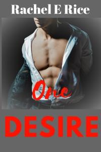 One desire 2 R E Rice