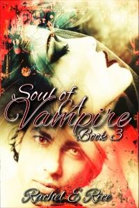 soul of a vampire 33.jpg12