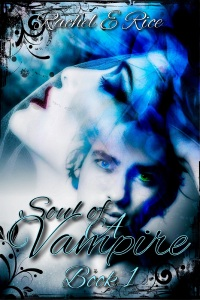 soul of a vampire2.jpg2