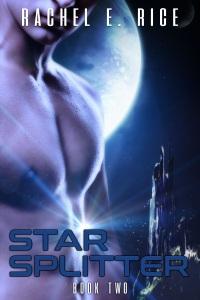 starsplitter 2