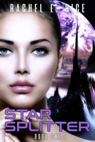 starsplitter1.jpg1