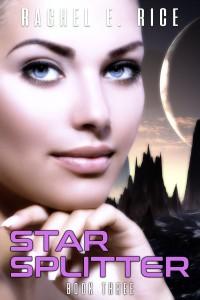 starsplitter3.jpg3