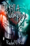 To Kill A Vampire.jpg 2