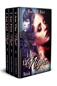 3book2_.jpg I am the night box set 3.jpg 1
